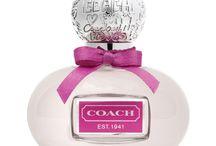Perfumes  / by ely loza