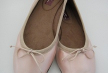 Shoes.... / by Gaby Gomez Torres