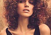 Hair goals / by Daveneal Duncan