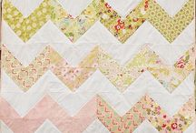 quilts / by Regina