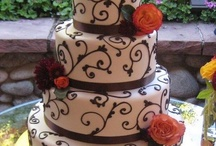 Wedding Ideas / by Katie Styron