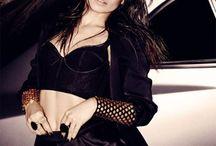 Stunning Women / by Shopaholic Problems