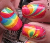 Nails / by Leah Jane