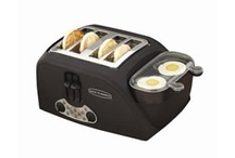 Kitchen Gadgets / Gadgets, gizmos and other awesome stuff for the kitchen.  / by Newegg (Official)