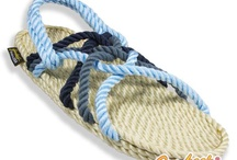 Wedding / by Gurkee's Rope Sandals