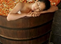 Beauty - Relaxation / by Danielle Edwards
