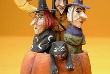 carving / by Barb Lambe