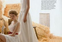 Fashion / by Carol Valdivia