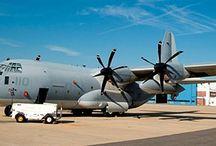 Defense Tech / by Military.com