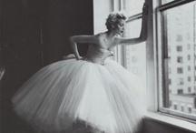 just beautiful / by Leila Goldsmith