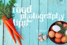 photography... / -photography images that i love & tutorials/actions- / by {daphne} flip flops pearls & wine
