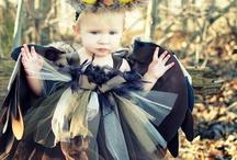 Halloween  / by Kaydee Folmar