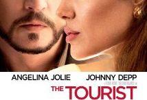 Angelina Joile movies / by Bina Edwards