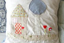 sew cute / by Get Campie.com