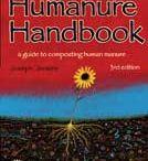 Humanure / by Permaculture Lifestyles
