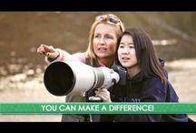 Girl Scouts of Utah Videos / by Girl Scouts of Utah