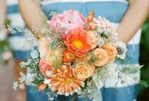 Bridal / by Owens Flower Shop