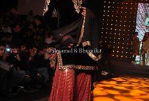 Bollywood Night / by SHYAMAL & BHUMIKA