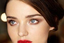Lips / by Courtney Shepard