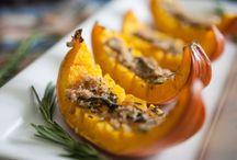 Holiday Recipes / by Freshherbs.com – Shenandoah Growers
