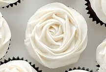 Cakes, Cupcakes  and Decorating, OH MY! / by Christy VanBibber