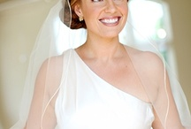 Makeup - Southern OH / by Ohio Wedding Officiants, Vendors & Venues