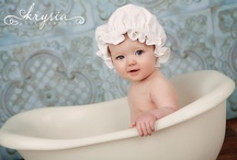 Bath Tub Pictures / by Margo Long