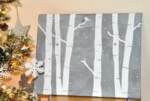 2nd grade art 2011-12 / by Rachel Bingham