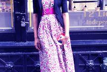 Schema Street Style / Democratic fashion blasting out to you from around the world / by Schema Magazine
