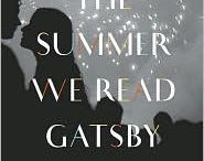 Books I need to read.... / by Emily Robinson