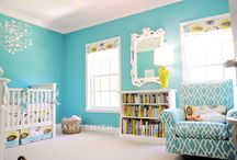 home ideas / by Steph Jones Photography