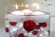 Velas (Candles)♥ / by ♡Jackie Rodriguez ♡