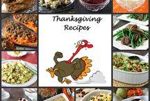 Holiday Foods and Sweets / Holiday Foods and Sweets / by Nancy Yost