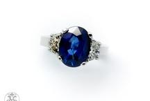 jewelry / by heidi Lonergan
