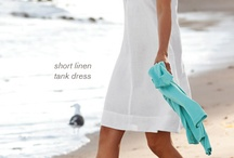 Dresses I love... / by D.G. Torrens