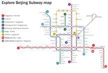 Metro / by Alfredo Vela
