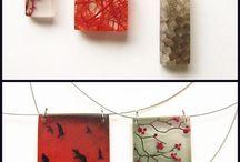 Crafts 2 / by Lana Sammons