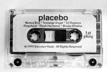 PLACEBO / by Susanova