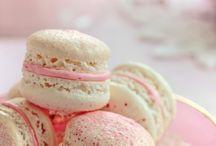 Yum! / by Bijou Angeli
