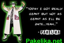 Pahelika: Revelations Walkthrough, Guide, & Tips | Big Fish