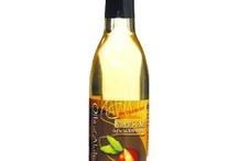 Condiments & Seasonings / by CookingHawaiianStyle.com