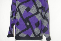 Wholesale Vintage Clothing / by Wholesale Vintage Clothing