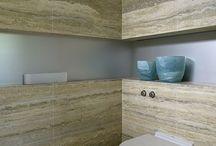 Bathroom / by Kevin Aldric Interior