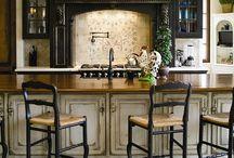 Interior Design / by April Fatica