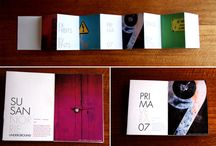Branding,Print, Design & Creatives / by Ankita Sheth