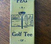 For Golfers to enjoy... / by Lanhydrock Hotel & Golf Club