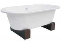 20 Stylish Bath Tubs / by eFaucets.com