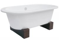 Stylish Bath Tubs / by eFaucets.com