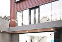 Home & Building - Tech / by Duarte Silva