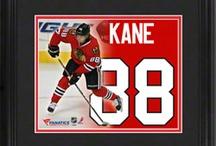 Chicago Blackhawks / by FansEdge